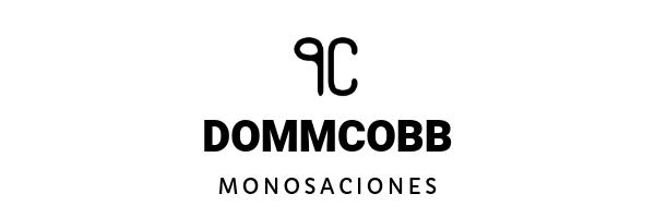 DOMMCOBB